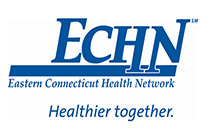 Eastern Connecticut Health Network - Solomon & Associates Event Management in Connecticut (CT) Clients